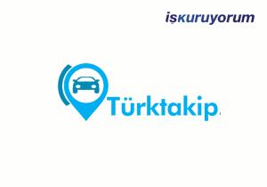 Türktakip Araç Takip Sistemleri Bayilik
