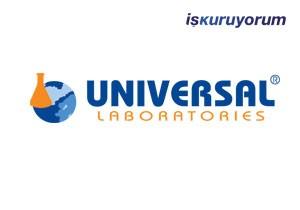 UNIVERSAL LABOR