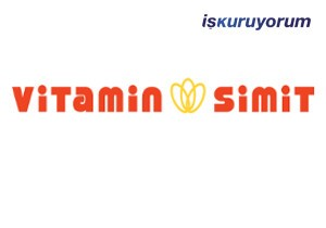 Vitamin Simit Bayilik
