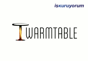 Warm Tables Bayilik