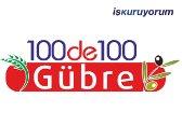 100de100Gübre B