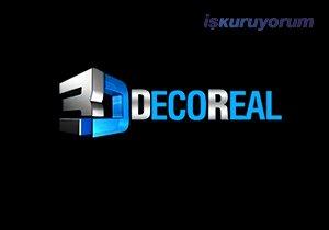 3DDecoreal Bayi