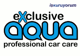 Aqua Car Care Bayilik