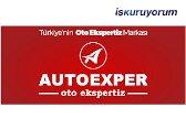 Autoexper Oto E