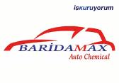 Baridamax Oto B