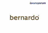 Bernardo Bayili