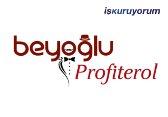 Beyoğlu Profiterol Bayilik