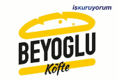 Beyoğlu Köfte Bayilik