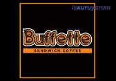 Buffette Sandwich - Coffee Bayilik