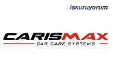 Carismax Car Care Bayilik