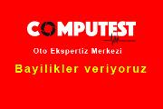 Computest Oto E