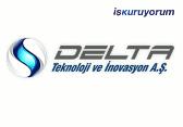 Delta Tele Sağl