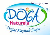 Doğa Naturela D
