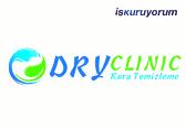 Dry Clinic Kuru