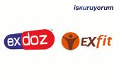 Exfit -Exdoz Bayilik