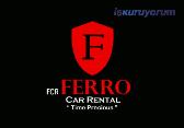 Ferro Car Renta