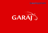 Filogaraj Car Rental Bayilik