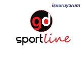 GD SportLine Ba