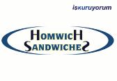 HomwicH SandwcheS Bayilik