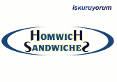 HomwicH SandwicheS Bayilik