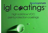 IGL Coatings Ar