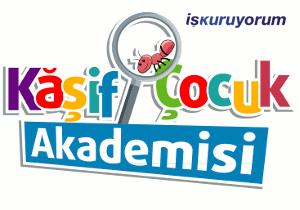 Kaşif Çocuk Akademisi Bayilik