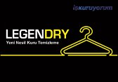 LEGENDRY Kuru T