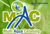 MAC Multi Aqua Cleaning Bayilik