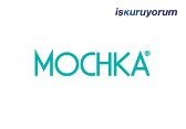 MOCHKA Accessories Bayilik bayilik /franchise