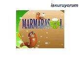 Marmarasol Solu