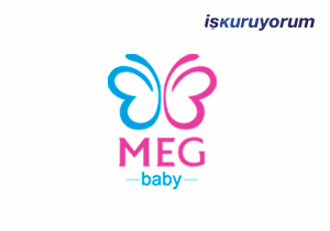 Meg Baby Yıkana
