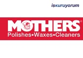 Mothers Car Care Bayilik