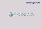 OzonLabs Cilt S