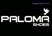 PALOMA SHOES