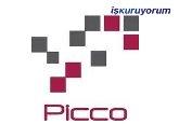 Picco Ink Ditital Baskı Boyası Bayilik