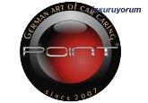 Point German art of car caring bayilik