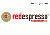 Red Espresso Ba