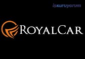 Royal Car Oto K