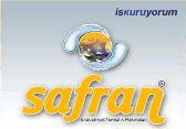 Safran Endüstri
