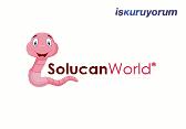 SolucanWorld Solucan Gübresi Bayilik
