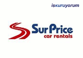 Surprice Car Re