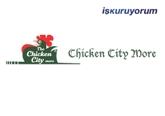 The Chicken City Bayilik