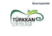 Türkkan Çiftliği Çiğ Süt Satışı Bayilik