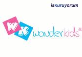 Wonderkids Bebek Çocuk Giyim Bayilik