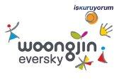 Woongjin Eversk