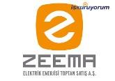 Zeema Elektrik Bayilik Veriyor