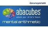 ABACUBES