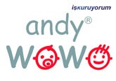 ANDYWAWA &