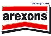 Arexons Bayilik