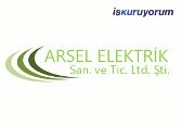 Arsel Elektrik